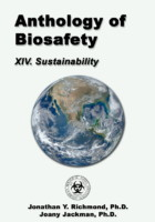 Anthology of Biosafety XIV: Sustainability