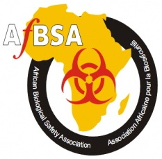African Biological Safety Association (AfBSA)