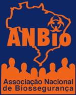 Associação Nacional de Biossegurança (ANBIo)
