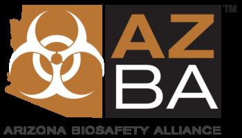 Arizona Biosafety Alliance (AZBA)