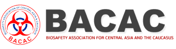 Biosafety Association for Central Asia and Caucasus (BACAC)