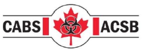 Canadian Association for Biological Safety / Association canadienne pour la sécurité biologique (CABS/ACSB)