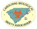 Carolinas Biological Safety Association (CaBSA)