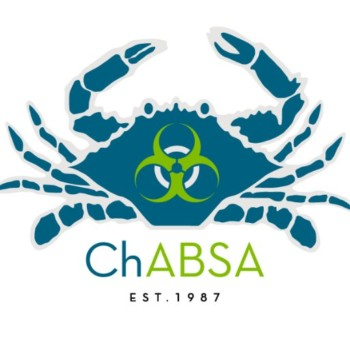 Chesapeake Area Biological Safety Association (ChABSA)