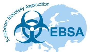 European Biosafety Association