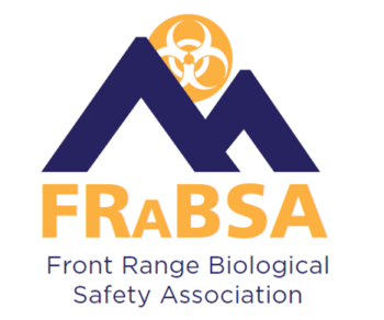 Front Range Biological Safety Association (FRaBSA)