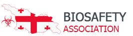Georgian Biosafety Association (GeBSA)