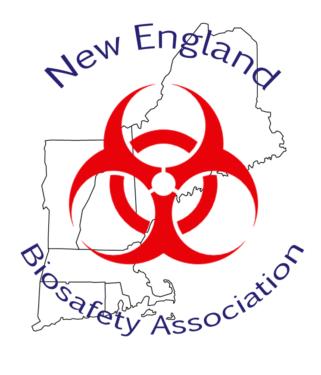 New England Biological Safety Association (NEBSA)