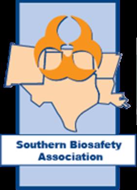 Southern Biosafety Association (SBA)