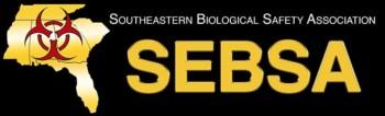Southeastern Biological Safety Association (SEBSA)