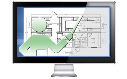 Laboratory Design Part 1 of 3: Programming, Pre-Design & Process