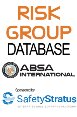 Risk Group Database